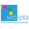 sedApta s.r.l. logo