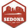 SEDONA logo