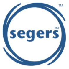 Aviation job opportunities with Segers Aero