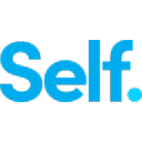 Self Financial Stock