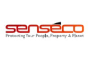 Senseco Systems Limited logo