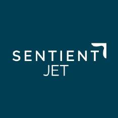 Aviation job opportunities with Sentient Jet