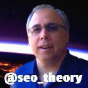 SEO Theory – Algorithm analysis, Web community relationship analysis, SEO practices and techniques, industry news, etc.