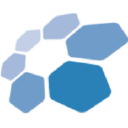 Online Solutions Group logo
