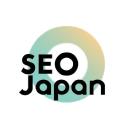 SEO Japan – アイオイクスによる海外最新SEO情報ブログ