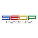 SEO - SEM - Web Design - Social Media - Marketing Agency │ SEOP.com