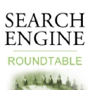 Search Engine Roundtable ::: The Pulse Of The Search Marketing Community