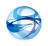 ServerWorks Ltd logo