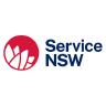 Service NEW logo
