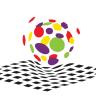 SETRA Conseil logo