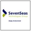 Seven Seas Technologies Group