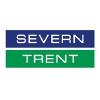 Severn Trent Plc