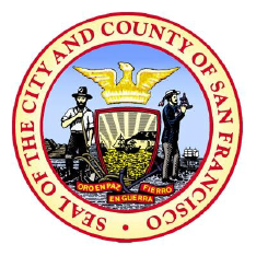 Aviation job opportunities with San Francisco City County