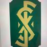 Saint Francis Xavier Church logo