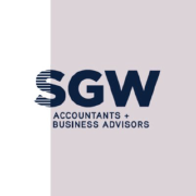 S G W Accountancy Ltd logo