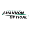 Shannon Optical Co., Inc.