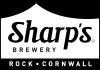 Sharp's Brewery Ltd.
