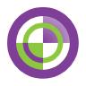 ShiftWizard logo