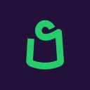 Logo for Shipt