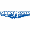ShoreMaster LLC
