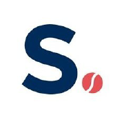 Shorts Chartered Accountants logo