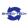 Shred-Tech Corp.