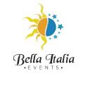 Sicilia Bedda Events logo