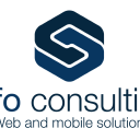 sifo-consulting logo
