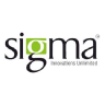 Sigma Infosolutions Ltd logo