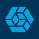 Signifyd Inc. Logo