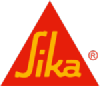 Sika Services AG