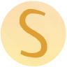 SilicaGelly Enterprise logo