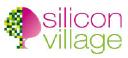 Silicon Village logo