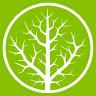 Silpion IT-Solutions logo