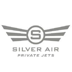 Aviation job opportunities with Silver Air