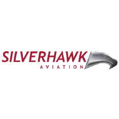 Aviation job opportunities with Silverhawk Aviation