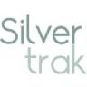 Silver Trak Digital logo