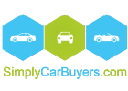 Logo of simplycarbuyer
