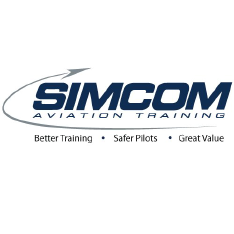 Aviation training opportunities with Simcom