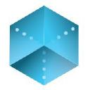 Sira Medical logo