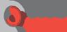 SISL Infotech logo