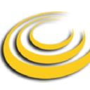 Filexpedia logo
