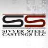 Sivyer Steel, Inc.