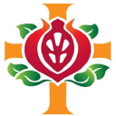 St John Of God Hospital – Subiaco