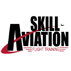 Aviation training opportunities with City Aviation