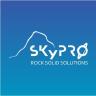 SKyPRO AG logo
