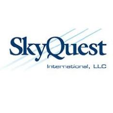 Aviation job opportunities with SkyQuest International, LLC