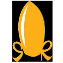 SkyRocket Agency logo