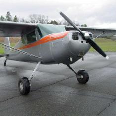 Aviation job opportunities with Skywagons Com