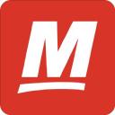 Logo for Sleep Train